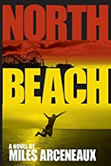 North Beach Paperback