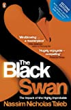 Book Cover for The Black Swan: The Impact of the Highly Improbable