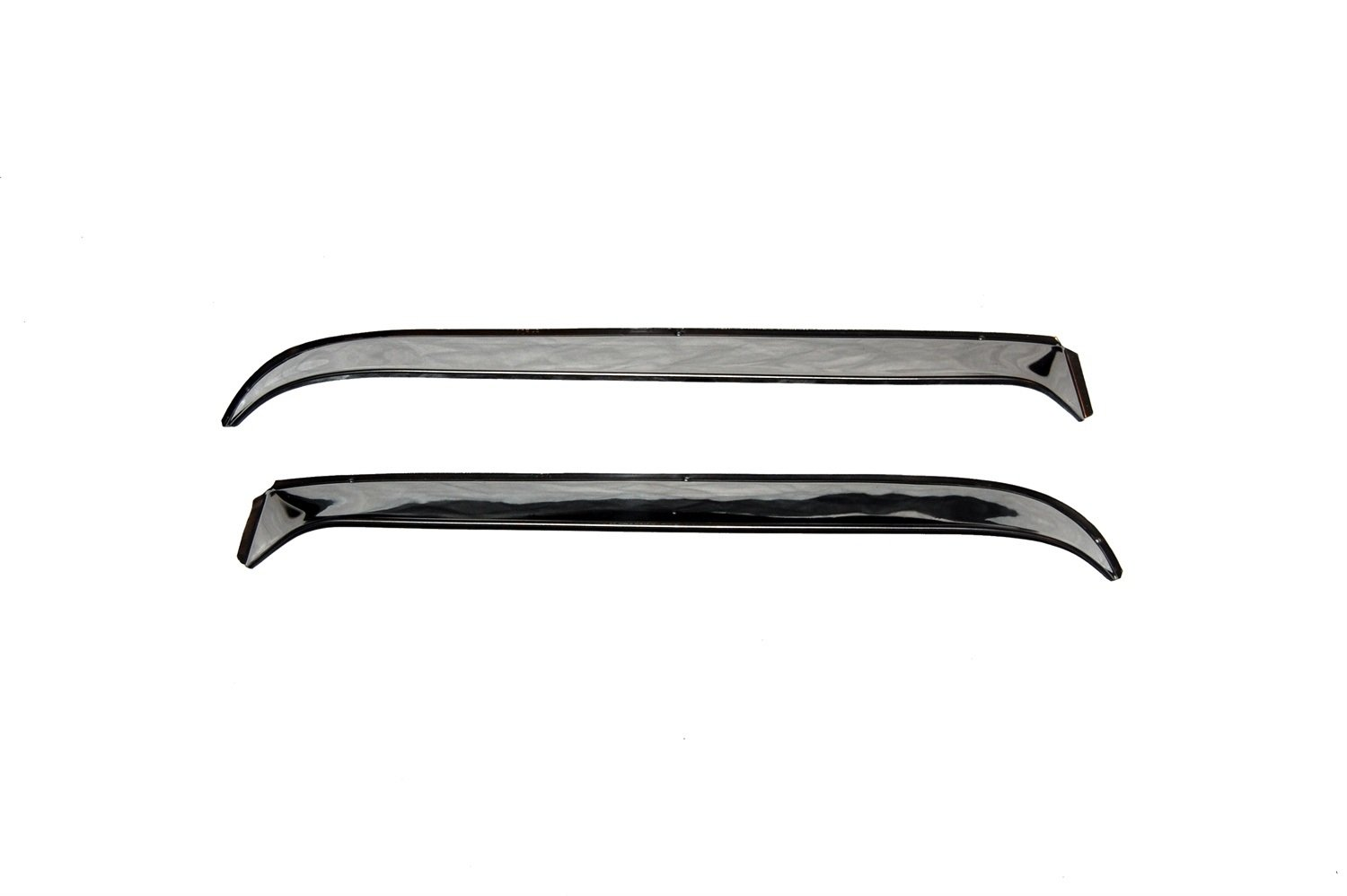 Auto Ventshade 12031 Ventshade with Stainless Steel Finish Consult application guide to verify fitment Also fits 1976-1993 Ramcharger 2-Piece Set for most 1975-1978 Dodge Full Size Pickups