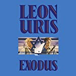 Exodus | Leon Uris