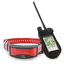 SportDOG Brand TEK Series 2.0 GPS Tracking and Training System