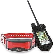 SportDOG Brand TEK Series 2.0 GPS Tracking and Training System