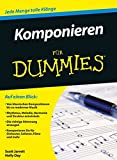 Komponieren Für Dummies