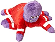 NHL Team Pillow Pets