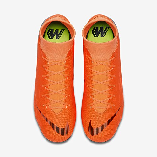 MG Academy Nike F Vi Superfly de Zapatillas Mercurial TA6x6P