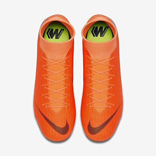 MG de Academy Mercurial Zapatillas Vi F Superfly Nike IvqRw8O6n