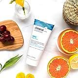 AHAVA Clineral Topic Body Skincare, Cream, 6.8 Fl