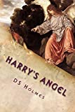Harry's Angel: Book 1: The Archangel Trilogy