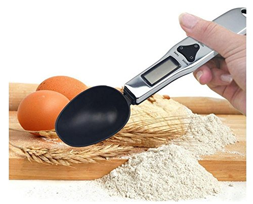 tyzon1-digital-kitchen-weight-scale-spoon-with-lcd-display-electronic-measuring-scale-spoon-1g-to-50