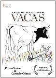Vacas (Julio Medem)