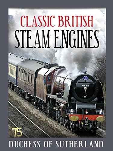british classic film - 7