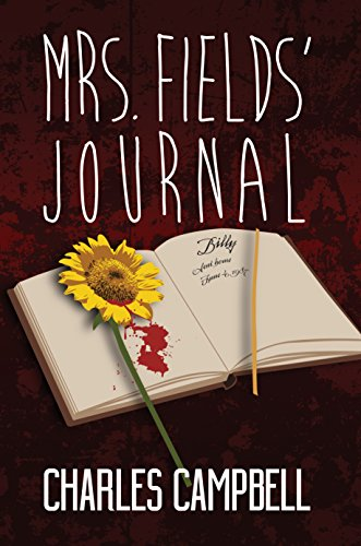 mrs-fields-journal
