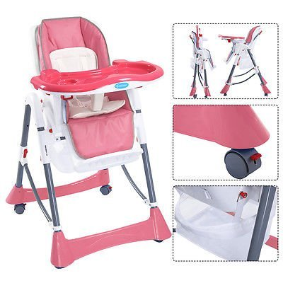 Safest Baby Strollers Canada - 7