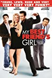 DVD : My Best Friend's Girl