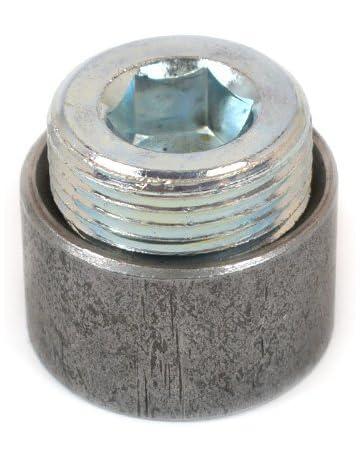 Canton Racing 20-888 Steel Fitting (1