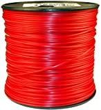 Maxpower 333605 Residential Grade Round .105-Inch Trimmer Line 690-Foot Length