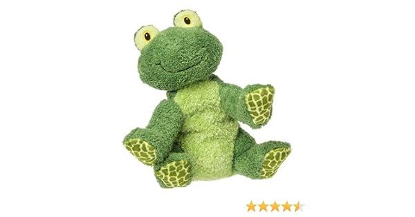 Amazon.com: Mary Meyer Sweet Rascals Stuffed Animal Soft Toy ...