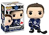 POP! NHL Hockey 020: Toronto M