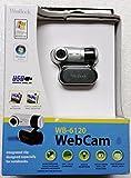 Winbook Wb-6120 Webcam