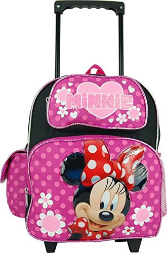 Rolling Backpacks For Girls on Flipboard by Michelle Lewis 9b750d6391