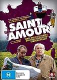 Saint Amour | English Subtitles | NON-USA Format | PAL | Region 4 Import - Australia