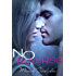 Second Chance: No Reverse (Book 1)
