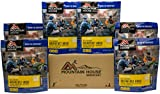 Mountain House Spicy Southwest Breakfast Hash 6-Pack
