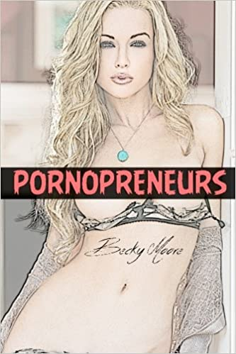 how to become an amateur porn star