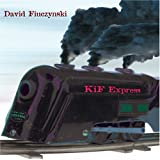 Kif Express