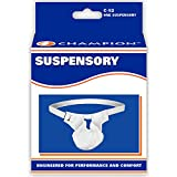 Champion Scrotal Suspensory, Mesh