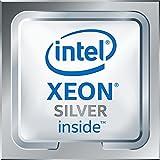 Lenovo Dcg 4xg7a07195 Xeon Silver 4110 Proc Opt Kit