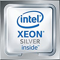Intel Xeon 4110 Octa-core (8 Core) 2.1GHz Processor Socket 3647 Model CD8067303561400