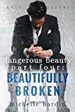 Dangerous Beauty: Part Four: Beautifully Broken