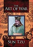 Art of War, Sun-Tzu, 0785824510