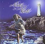 Ostra E O Vento by Wagner Tiso (1998-01-12)