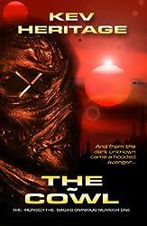 The Cowl (IronScythe Sagas Omnibus #1)