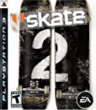 Skate 2 - Playstation 3