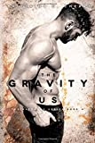 img - for The Gravity of Us (The Elements Series) (Volume 4) book / textbook / text book