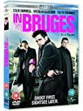 In Bruges [Import anglais]