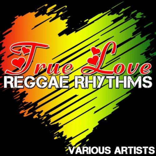George Faith - Love Is