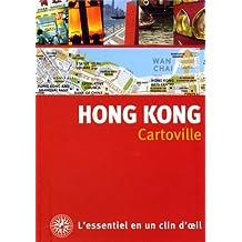 HONG KONG N.E.