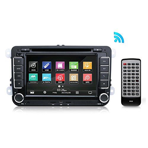 universal-volkswagen-vw-stereo-receiver-system-for-passat-jetta-tiguan-cc-golf-gps-navigation-blueto