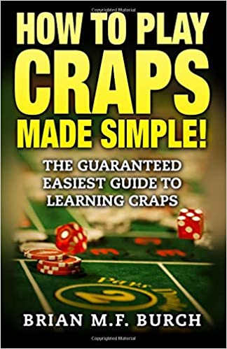 Play holdem poker online