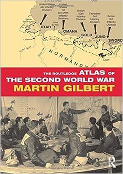 Descargar Torrent Paginas The Routledge Atlas Of The Second World War PDF Gratis Descarga