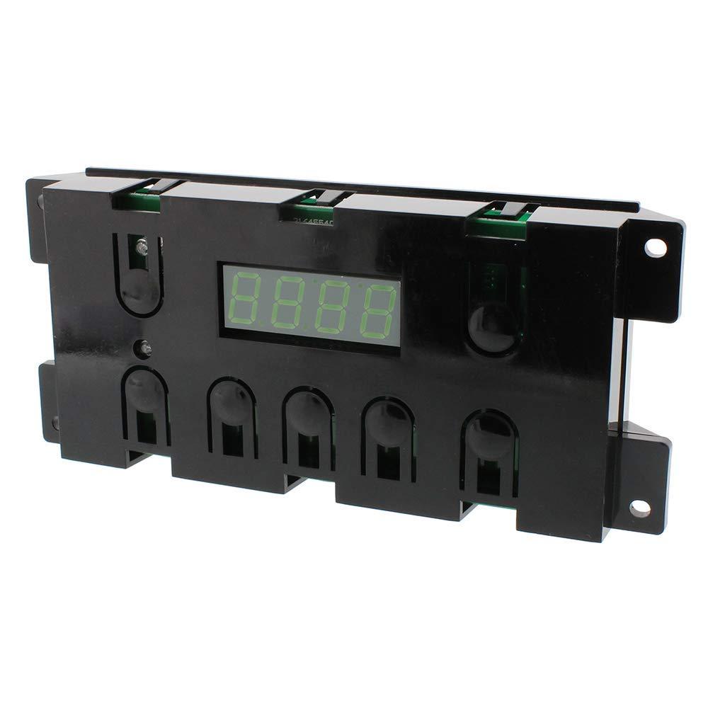 ERP 316455410 Range Electronic Control Board