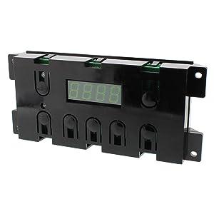 ERP 316455400 Range Control Board