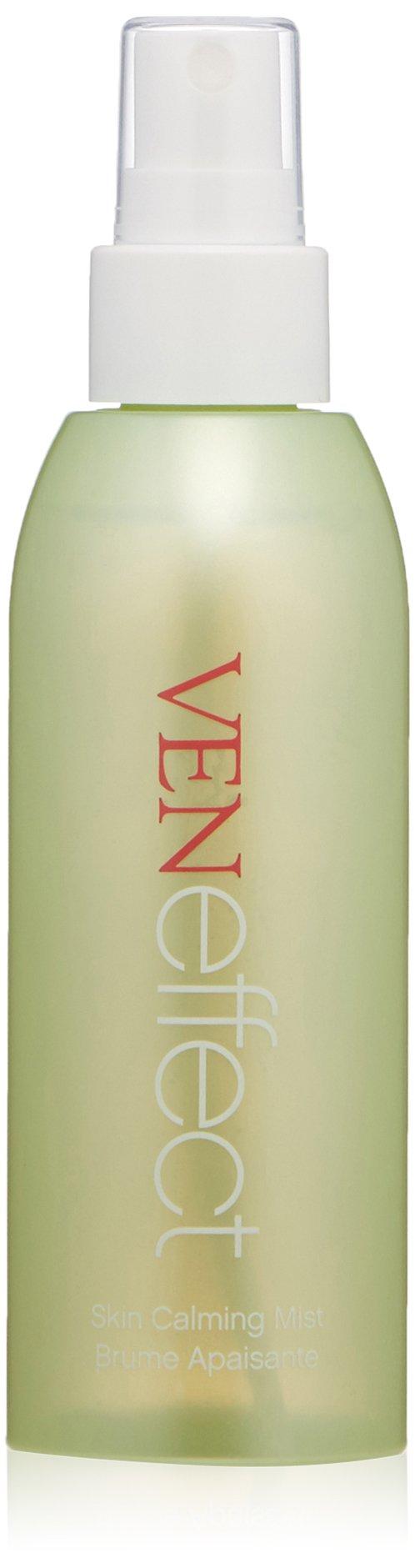 VENeffect Skin Calming Mist, 3.4 fl. oz.