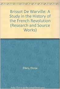 History of statistics