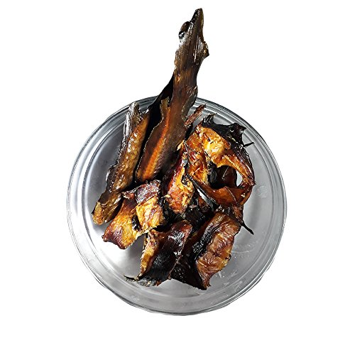 Famade foods oven-dried Catfish (Clarias gariepinus)- perfect with ogbono, egusi, pounded yam, amala, gari, pies, tacos, jollof rice, soups and stews