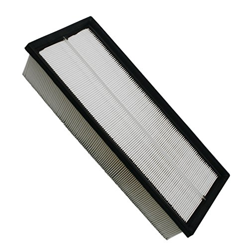 Beck Arnley 042-1725 Air Filter